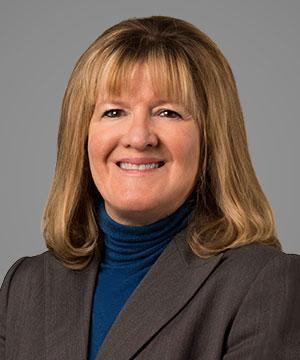 Schaumburg Family Law Attorney Connie J. Butcher