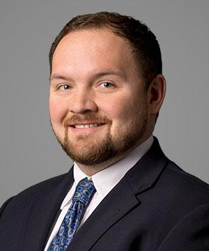 Schaumburg Family Law Attorney Matthew K. Dorich