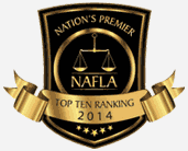 National Association of Family Law Attorneys