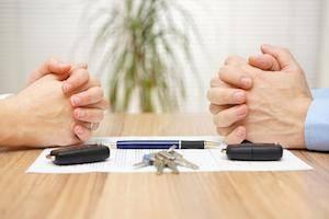Understanding the Factors That Affect Spousal Maintenance