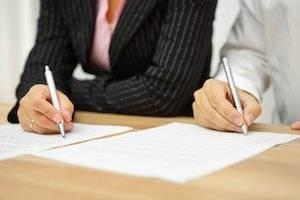 4 Reasons to Consider a Collaborative Divorce