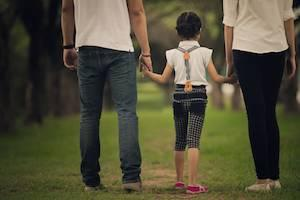 7 Tips for Successful Co-Parenting During and After Divorce