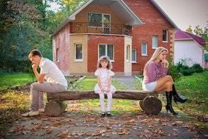 What Is Parental Alienation, and How Does it Affect Divorce Cases?
