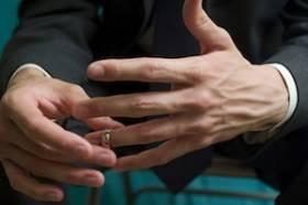 4 Ways to Move On After Your Divorce