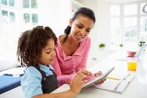 Palatine parenting plan lawyer