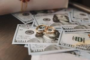 Palatine high asset divorce lawyer
