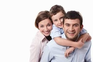 Rolling Meadows step-child adoption attorney