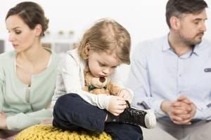 Schaumburg divorce attorney, children and divorce, divorcing parents, divorce and communication, divorce process