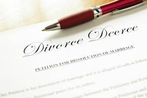 Schaumburg Divorce Lawyers
