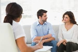 Schaumburg mediation and collaborative divorce attorney
