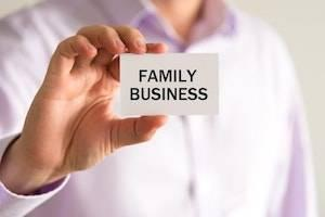 Hoffman Estates divorce lawyer, family-owned business, divorce process, postnuptial agreement, divorce and finances